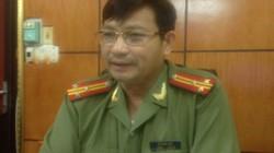 Vụ côn đồ tấn công nhà dân ở Hải Dương: Triệu tập GĐ Cty liên quan