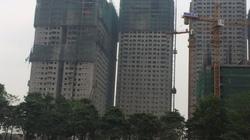 Hà Nội: Mua chung cư giá 10 triệu đồng/m2 ở đâu?