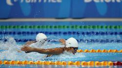 """Nhật ký SEA Games ngày 10.6: Đoàn TTVN đón """"cơn mưa vàng"""""""