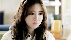 Cuộc tình đẫm nước mắt của Goo Hye Sun trên màn ảnh