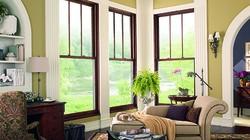 Bài trí cửa sổ như thế nào để mang lại may mắn cho gia chủ?