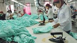 WB dự báo:  Năm nay Việt Nam sẽ đạt mức tăng trưởng 6%