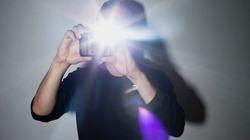 4 lý do không nên lạm dụng đèn flash khi chụp hình