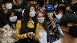 Hàn Quốc: Nhân viên giả vờ nhiễm MERS để... trốn việc