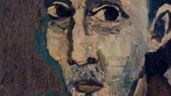 Ám ảnh chân dung tự họa: Linh cảm được báo trước?