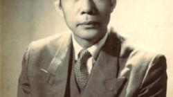 Nhiều hoạt động kỷ niệm 55 năm ngày mất nhà văn Nguyễn Huy Tưởng