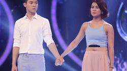 """BGK Vietnam Idol sử dụng quyền """"cứu"""" ngay Gala 2"""