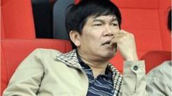 Người giàu thứ 3 Việt Nam mất 1.125 tỷ đồng sau nửa năm