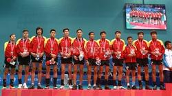 Lộ diện tấm huy chương cuối cùng của đoàn TTVN tại SEA Games 28