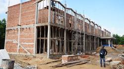 Xây dựng NTM ở xã Tiên Phong (Quảng Nam): Người dân tham gia từ A đến Z
