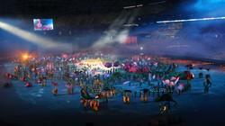 Lễ bế mạc SEA Games 28 sẽ là lời tạm biệt ấn tượng