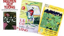 Nhà văn Nguyễn Huy Tưởng và những đóng góp cho thiếu nhi