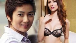 5 người mẫu Việt từng lao đao vì bị tố quỵt tiền