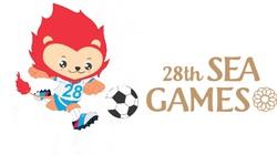 SEA Games 28: Các môn Olympic đóng góp 85% số HCV của đoàn TTVN
