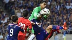 Sự trỗi dậy đáng kinh ngạc của bóng đá Đông Nam Á