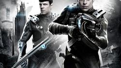 """""""Star Trek 3"""" sẽ ra mắt vào dịp kỷ niệm 50 năm"""