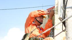 Hà Nội: Hoãn toàn bộ lịch cắt điện đến 15.7