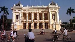 Hà Nội là điểm đến du lịch rẻ mà sướng nhất