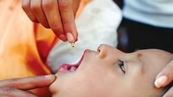 Trẻ ngộ độc vì cha mẹ bồi bổ vitamine D quá đà