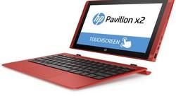 HP tung Pavilion x2 giá 299 USD dành cho sinh viên