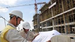 Việt Nam lọt vào top 10 quốc gia nhiều kỹ sư nhất thế giới