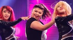 Những màn diễn ấn tượng của thí sinh Vietnam Idol tối 21.6