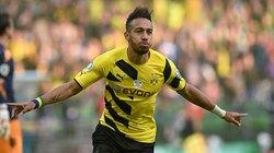 """CHUYỂN NHƯỢNG(23.6): Ramos muốn tới M.U, Arsenal săn """"sao"""" Dortmund"""