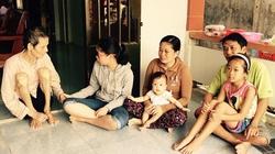 Vụ 32 ngư dân Quảng Ngãi bị chìm tàu: Nỗi lo nợ nần