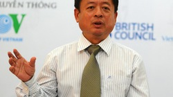 Nhạc sĩ Đỗ Hồng Quân tái đắc cử Chủ tịch Hội Nhạc sĩ Việt Nam