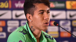 """""""ĐT Brazil chơi hay hơn khi không có Neymar"""""""
