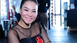 Thu Minh: Kìm nén không khoe ảnh con vì tự trọng