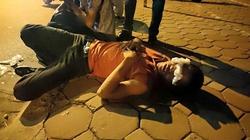 Công an Hà Nội vào cuộc vụ công an phường Văn Quán bị tố đánh người