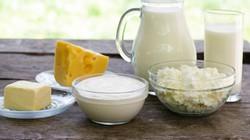 Thực phẩm cần tránh khi uống thuốc kháng sinh