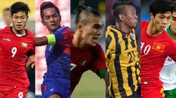Công Phượng vào Top 7 ngôi sao có thể gia nhập Thai-League