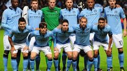 Đàm phán bế tắc, hợp đồng mời Man City có thể đổ bể vào phút chót