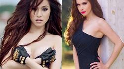 """""""Ghen tị"""" với vẻ đẹp của 10 bà mẹ gợi cảm nhất Philippines"""