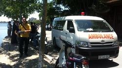 Hà Nội: Nam thanh niên tử vong, gục trên vô lăng ô tô