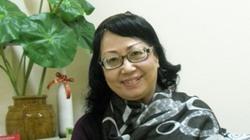 NSND Chu Thúy Quỳnh tái đắc cử Chủ tịch Hội Nghệ sĩ múa Việt Nam
