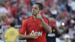 """ĐIỂM TIN: Liverpool nhắm mua Chicharito, Man City """"chốt hạ"""" vụ Pogba"""