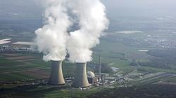 Đức đóng cửa nhà máy hạt nhân lâu đời nhất