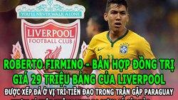 """ẢNH CHẾ: Liverpool bị """"hớ"""", HAGL đối diện nguy cơ lớn"""