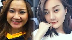"""Cô gái Thái Lan hóa """"thiên nga"""" nhờ tiêm trắng da"""