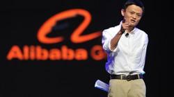 Tỷ phú Jack Ma và thú sưu tầm kỳ lạ