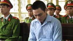 Xuất hiện nhân chứng mới trong vụ án oan Nguyễn Thanh Chấn