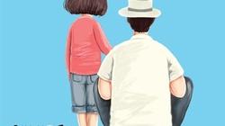 Cuốn sách cần thiết để ươm mầm nhân cách cho con