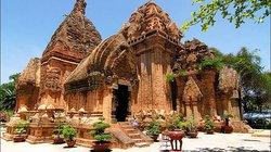 Quảng Nam phấn đấu vào top 10 tỉnh PCI cao nhất