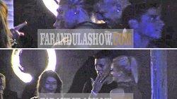 """HẬU TRƯỜNG (1.4): Sao M.U cắn váy gái lạ, HLV Enrique là """"kẻ phản bội"""""""