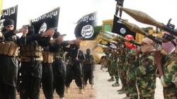Điều phương Tây sợ nhất: IS sáp nhập al-Qaeda