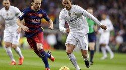 Lịch truyền hình trực tiếp bóng đá ngày 2, 3, 4.4: Tâm điểm Siêu kinh điển