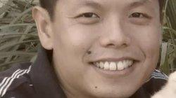 Người gốc Việt bị tù 30 năm vì tội ấu dâm ở Mỹ